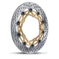KTM Brembo SuperSport Brake...