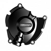 15-20 Yamaha FZ-10/MT-10 GB...