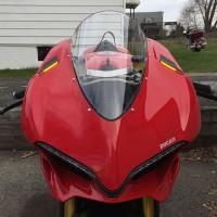 Ducati 959 Panigale New...