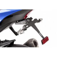 15-19 Yamaha YZF R1 Puig...