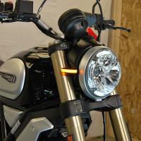Ducati Scrambler 1100 New...
