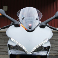 Ducati Supersport 939 New...