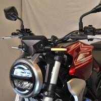 17-20 Honda CB300R New Rage...