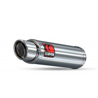 07-08 Honda CBR 600RR...