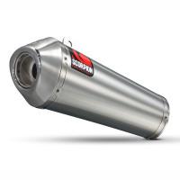 08-16 Honda CB1000R...