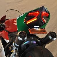 Ducati 899/959/1199/1299/FE...