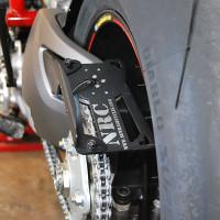 Ducati Hypermotard 950 New...