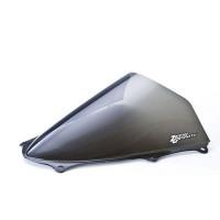 11-19 Suzuki GSXR 600/750...