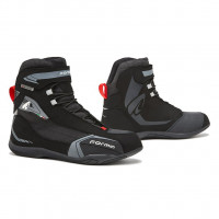 Forma Viper Motorycle Boots...