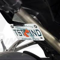 03-21 Honda CBR 600RR TST...