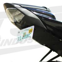 08-10 Kawasaki ZX-10R TST...
