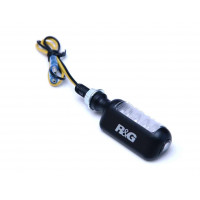 R&G Aero LED Turn Signals...