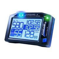 Starlane Corsaro-K GPS Lap...