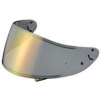 Shoei CWR-1 Pinlock Face...