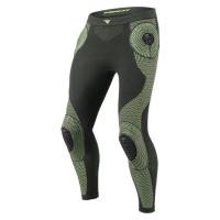 Dainese D-Core Armor Pants...