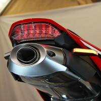 13-20 Honda CBR 600RR New...