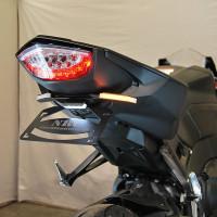 17-21 Honda CBR 1000RR New...