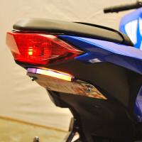 13-17 Kawasaki Ninja 300...