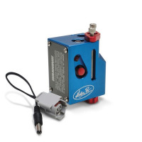 Motion Pro HYB Fuel...