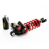 11-17 Honda CBR 600RR...