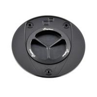 BMW LighTech Spin Locking...