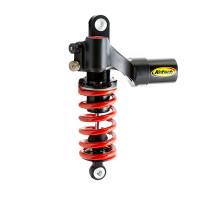 Ducati 848/1098/1198 K-Tech...