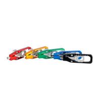 Honda LighTech Chain Adjusters