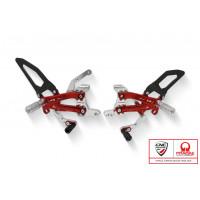 Ducati Panigale V4R CNC...