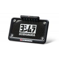 11-13 Yamaha FZ8 Yoshimura...