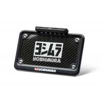 18-20 Yamaha XSR 700...