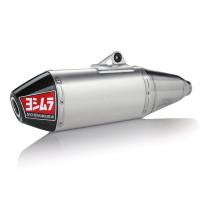 19-21 Kawasaki KX450F...