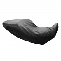 Luimoto Seat Cover Weather...