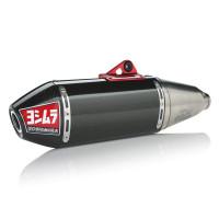 18-19 Yamaha YZ450F...