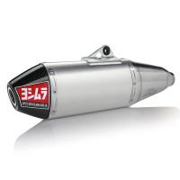 16-18 Yamaha WR450F...