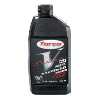Torco V-Series ST...
