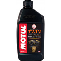 Motul Twin Primary/Chain...