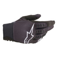 Alpinestars SMX-E Gloves