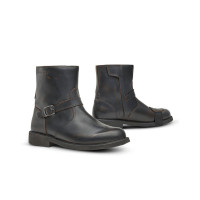 Forma Bolt Motorcycle Boots...