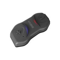 Sena 10R Bluetooth Headset...