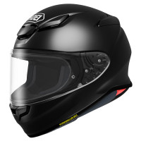 Shoei RF-1400 Full Face...