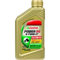 Castrol Power1 4T Full...