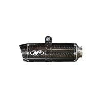 06-20 Yamaha R6 M4 Full...