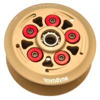 13-20 KTM RC390 Yoyodyne...