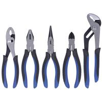 JET Tools 5 Piece Super...