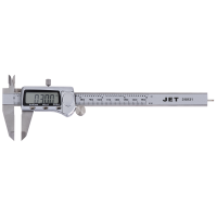 JET Tools 6 Inch LCD...