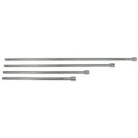 JET Tools 4 Piece 1/2 Inch...