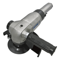 JET Tools 7 Inch Air Angle...