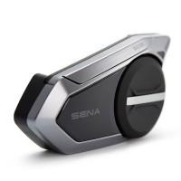 Sena 50S Bluetooth Headset...