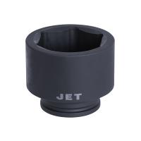 JET Tools 1 1/2 Inch Drive...