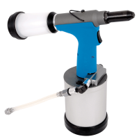 JET Tools 3/16 Inch Air...